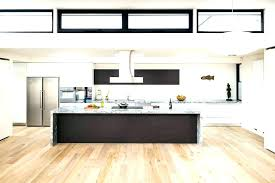 high gloss white paint for wood high gloss white kitchen cabinet cabinets modern with bright ceiling
