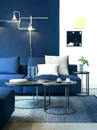 dark blue sofa dark blue sofa blue sofa decorating ideas navy blue couch dark blue couch navy couches living dark blue sofa decorating ideas
