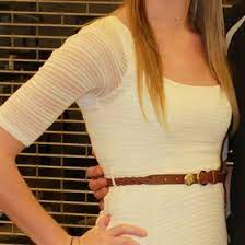 Emily Krolewicz (emkrole) - Profile   Pinterest