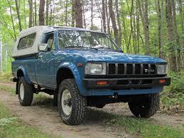 1982 Toyota Hi-Lux for sale #2023629 - Hemmings Motor News