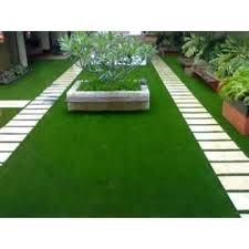 fake grass carpet. Contemporary Carpet With Fake Grass Carpet T