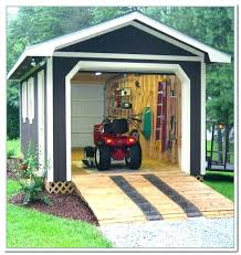 storage sears tool shed garden sheds ideas for outdoor full image medium size of storag sears storage sheds
