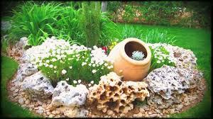 outdoor garden ideas. Outdoor Garden Decor Ideas Utnavi Info. Luxury Diy Hd Posts With Tag Fresh In Trend M