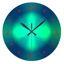 illuminated digital wall clock illuminated alarm clock travel wall digital clocks illuminated digital wall clock uk