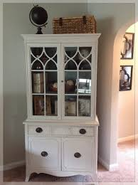 modern decoration dining room armoire stylist ideas for remodel 7