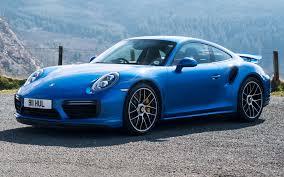 porsche 911 turbo 2016. wide 85 porsche 911 turbo 2016