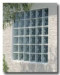 seves glass block windows