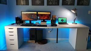 gameroom lighting. 2-Hanging Lamps Gameroom Lighting E