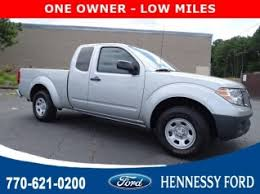 Used Trucks for Sale in Atlanta, GA   4,142 Listings in Atlanta ...