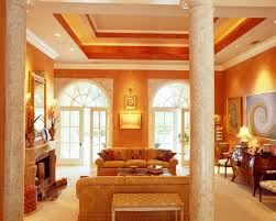 exled can help provide expert advice and supply solutions for your home s lighting requirements view