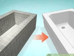 image titled remove bathroom odors step 16