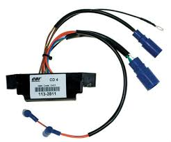 johnson evinrude power pack basic power list terms 15hp Johnson Outboard Wiring Schematic johnson evinrude power pack Johnson Outboard Electrical Diagram
