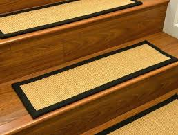 natural home rugs natural home rugs natural area rugs stair treads natural rugs home depot natural