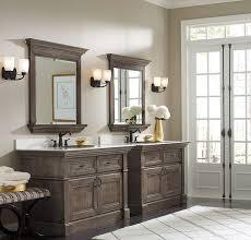 Bathroom Remodeling Columbus Minimalist New Design Ideas