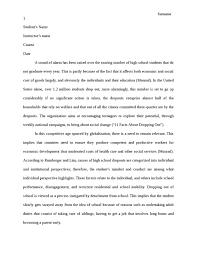 fine dining server responsibilities resume audioprothesiste paris high school peer editing checklist for argumentative essay essay