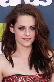 Kristen Stewart, la vampira más grunge de la gran pantalla - kristen-stewart-hair-19-888476_H162407_L