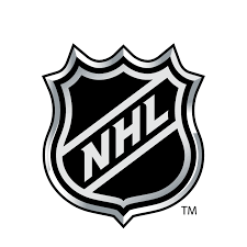 nhl logo – The Oakland Post