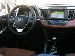 interior micah wright autos cheat sheet