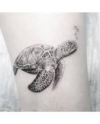Posts Tagged As черепахатату Picdeer