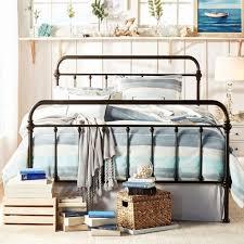 vintage look bedroom furniture. Luxury Metal Bedroom Sets Vintage Look Furniture