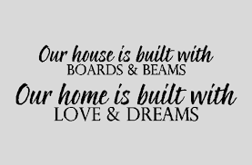Love And Dreams Quotes Best of Built With Love And Dreams Funny Pictures Quotes Memes Funny
