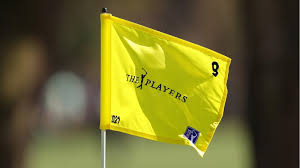 how much will the winner of the players