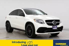 See actions taken by the people who manage and post content. Used Mercedes Benz Gle Class Coupe For Sale In Santa Fe Nm Edmunds