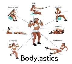 by weightlossxl wp content uploads 2016 12 easy 20weight 20loss 20exercises 20at 20home hian jpg