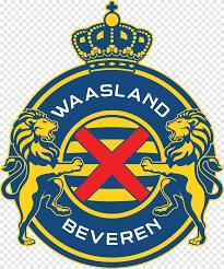 Red Banner, Royal Excel Mouscron, เบลเยี่ยมดิวิชั่น A, Krc Genk, Re  Mouscron, เบลเยียม Second Division, Afc Tubize, ฟุตบอล, Afc Tubize, พื้นที่  png