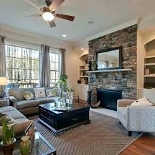 Family room furniture layout Modern Country Family Living Room Furniture Layout With Fireplace Family Room With Fireplace And Layout Large Size Of Living Living Room Furniture Layout Nimlogco Living Room Furniture Layout With Fireplace Living Room Furniture