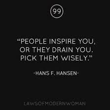 48 Laws Of Power Quotes Magnificent Gorgeous 48 Laws Of Power Quotes Photos Kerbcraftorg