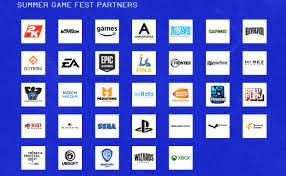 Summer Game Fest 2021 Will Have 12 World Premieres This June