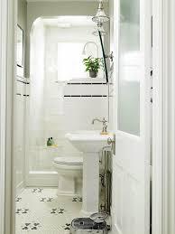 large size design black goldfish bath accessories: great vintage bathroom  great vintage bathroom