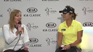 kia classic final round highlights kia classic lydia kos winner interview at the 2016 kia classic