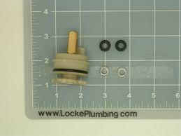 Danze Kitchen Faucet Parts Locke Plumbing