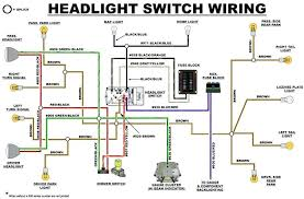 1958 vw bus wiring diagram new bug diagrams unique of v pat full size of 1958 vw bus wiring diagram ford headlight switch electrical work diagrams for dimmer