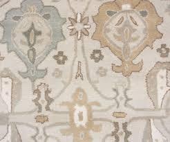 posh area rugs design by 9x12 rugs ikea 9x12 sisal rugs 9x12 outdoor rugs 9x12 rugs