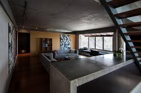 modern architecture interior. Brilliant Modern Collect This Idea Interior Modern Architecture Inside Modern Architecture Interior D