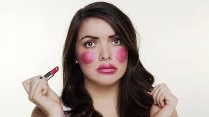 5 hilarious makeup videos you ve got to see