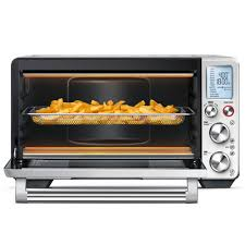 product dna the smart oven air