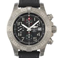 24 Watches Online Warranty Chronext - Buy Luxury Month