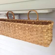 french wall basket wicker baskets suppliers