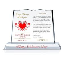 husband valentine s day gift 505 1