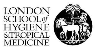Lshtm Sop 039 01 Clinical Trial Report V1 23.09.16 Final.pdf