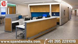 MODERN #HEALTHCARE_FURNITURE EXEMPLIFY YOUR PRIORITIES Set the ...