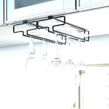 wine glass wall rack wine glass racks wine glass hanging rack plans wine glass rack under wine glass wall rack