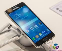 Tipje: telefoonfuncties instellen op je Samsung Galaxy