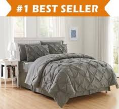 best bedding sets 2017.  Bedding LUXURY BEST SOFTEST COZIEST 8PIECE BEDINABAG With Best Bedding Sets 2017