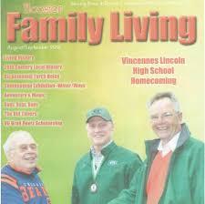 Tesco Magazine U2013 April 2016 By Tesco Magazine  IssuuFamily Living Magazine