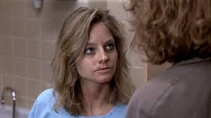best jodie foster movies of all time page  the accused 1988 movie